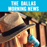 The Dallas Morning News January 2020