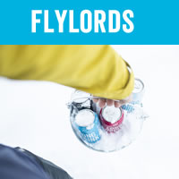 Fly Lords Mag Ultimate Gift Guide