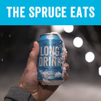 The Spruce Eats June 2020